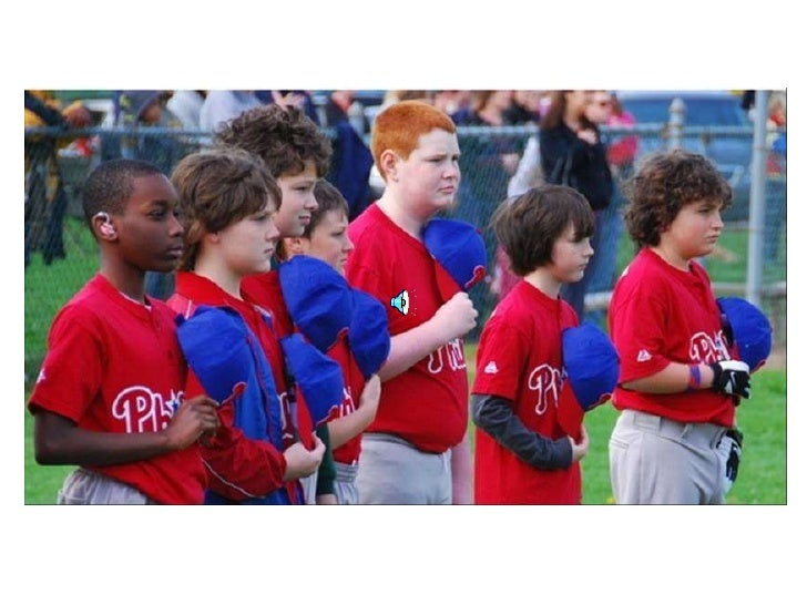 2010 Foxpoint Phillies