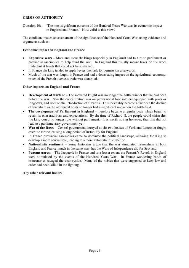 Phd thesis critical discourse analysis