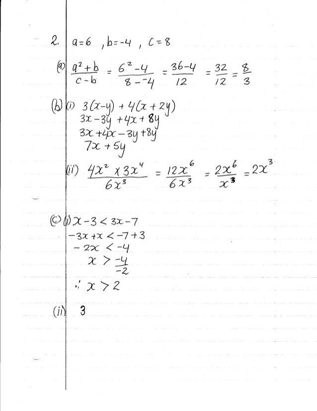 Q=6 ,b=-tt ) C--8      @         =G-t-l * s6-q       3z   L      c-b         6--Ll    l2         /2   3tAl      i) sh-q) +...