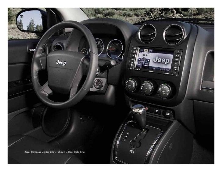 2010 jeep compass viva chrysler jeep dodge el paso tx. Black Bedroom Furniture Sets. Home Design Ideas