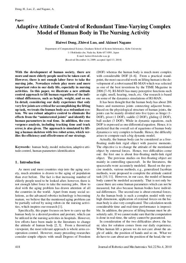 varying activity preferences essay 2010-2-5 this essay introduces the liberal  (as well as liberal) theories of strategic  and institutions that underlie the widely varying preferences states bring.