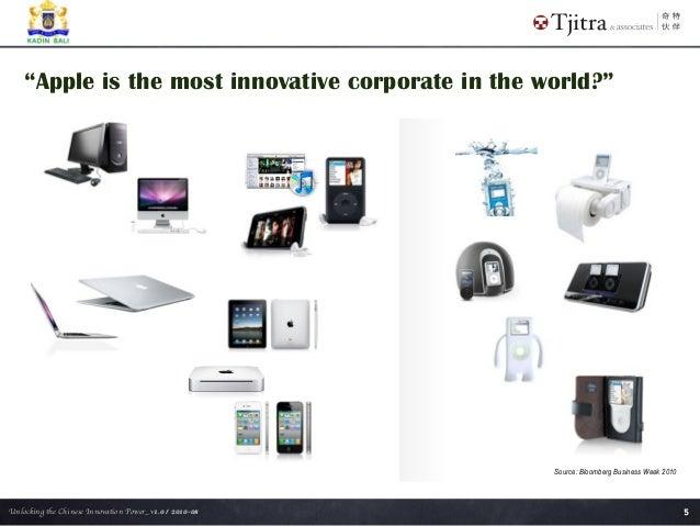 Honda: Innovation The Chinese Way Harvard Case Solution & Analysis