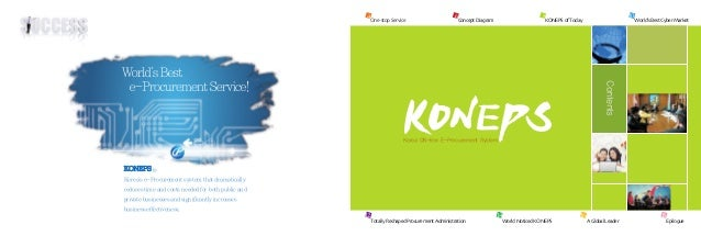 2010 koneps brochure Slide 2