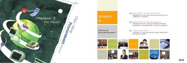 2010 koneps brochure Slide 3