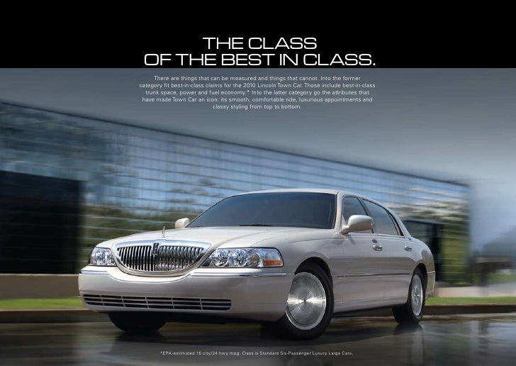 limousines large car sell lincoln quot photo town of limousine door sale model inch executive limos used we builders coach for ws by
