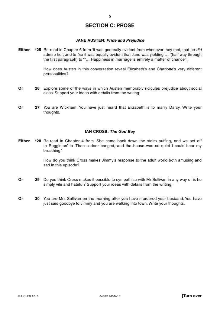 tips for writing an effective the giver essay ideas the giver essay ideas