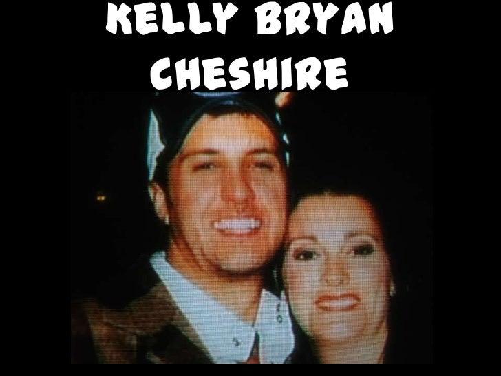 2010 luke bryan for Luke bryan sister kelly cheshire death