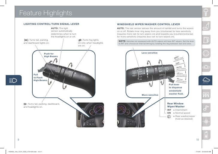 2010 mazda cx 9 qt 6 728?cb=1261952059 2010 mazda cx 9 qt Mazda 3 Radio Wiring Diagram at creativeand.co
