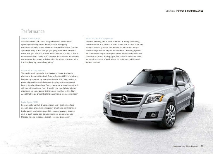 2010 mercedes glk class los angeles for Mercedes benz service los angeles