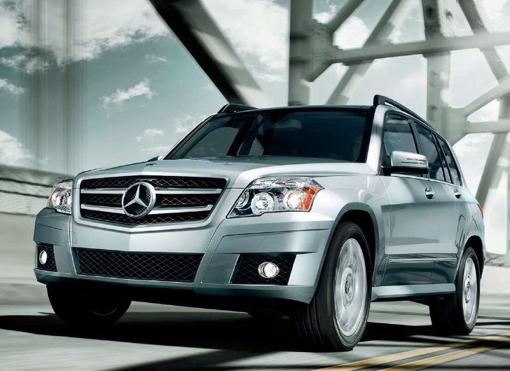 2010 mercedes glk class los angeles for Mercedes benz paint protection package