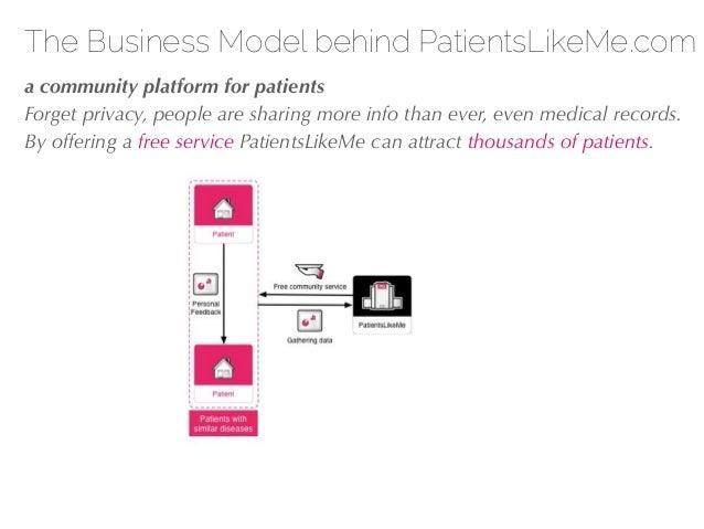 10 business models that rocked - by @nickdemey @boardofinno (boardofinnovation.com) Slide 7