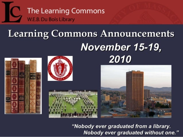 2010 november 15