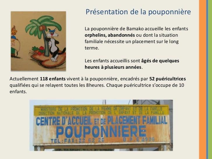 2010 nov information_aux_adherentsv5mini Slide 2