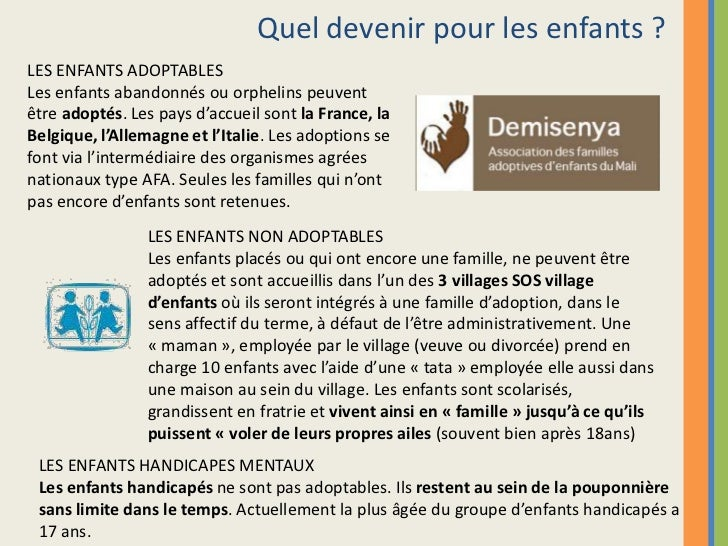 2010 nov information_aux_adherentsv5mini Slide 3