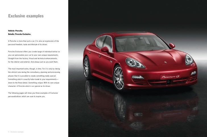 2010 porsche panamera porsche of nashua nh. Black Bedroom Furniture Sets. Home Design Ideas