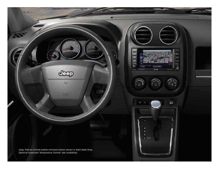 2010 jeep patriot cole jeep kalamazoo mi 11 728?cb=1282560872 2010 jeep patriot cole jeep kalamazoo mi  at gsmx.co