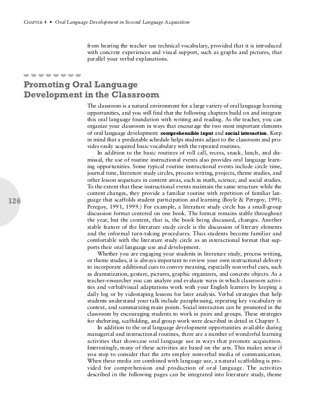 essay kinds of friend expository essay