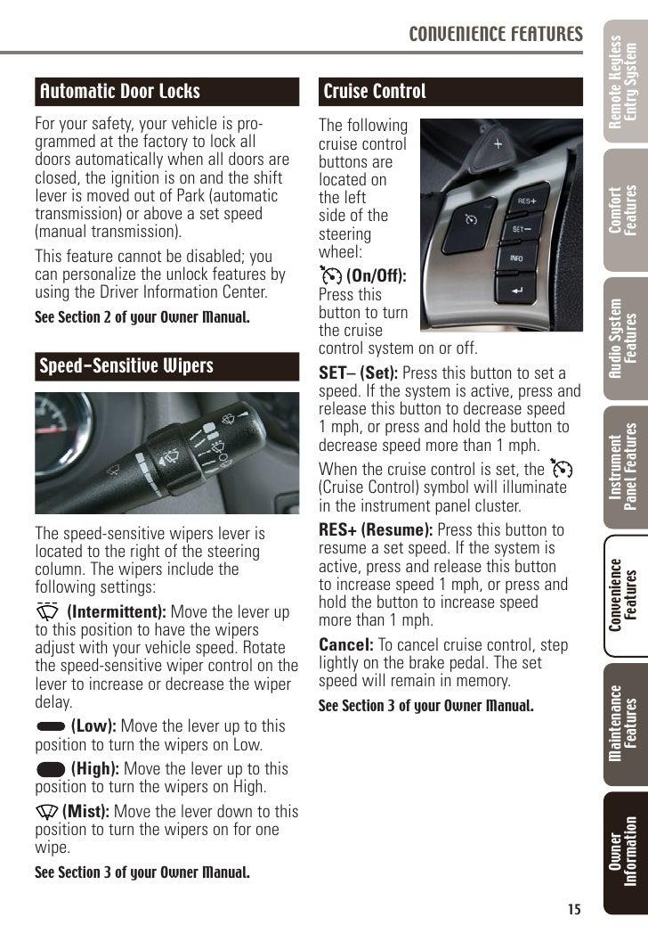2010 pontiac g6 miami rh slideshare net Pontiac G6 Battery Size 2010 pontiac g6 owner's manual pdf