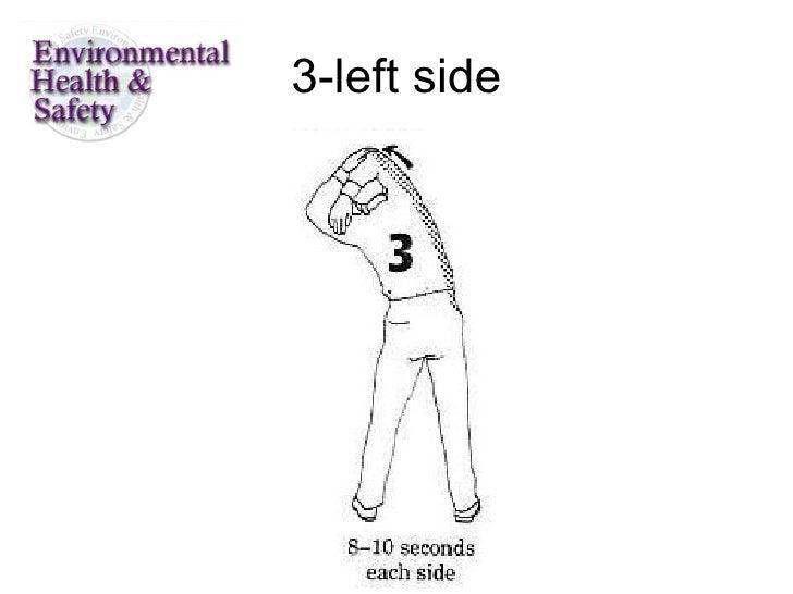 3-left side