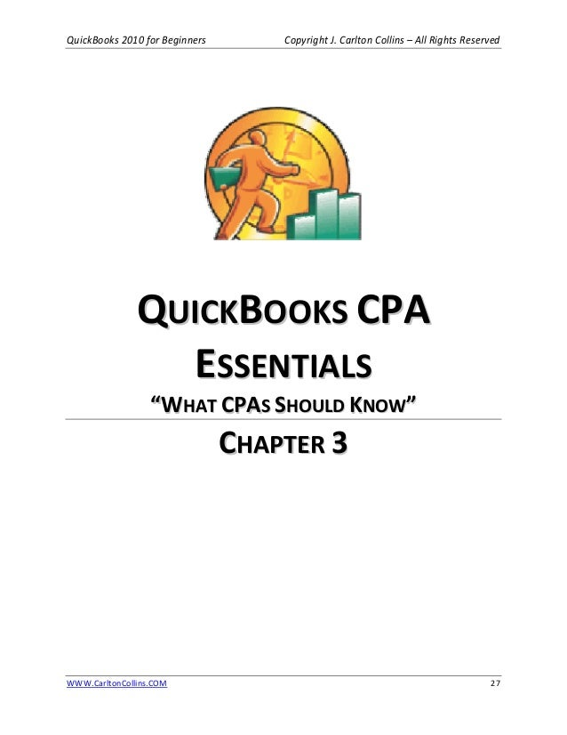 horgrens accounting beginners chapters essay Chapter 5 71 spring 2003 chapter 5 ratio analysis, financial planning and financial analysis the financial statements discussed in chapter 4 provide valuable information about a firm's.