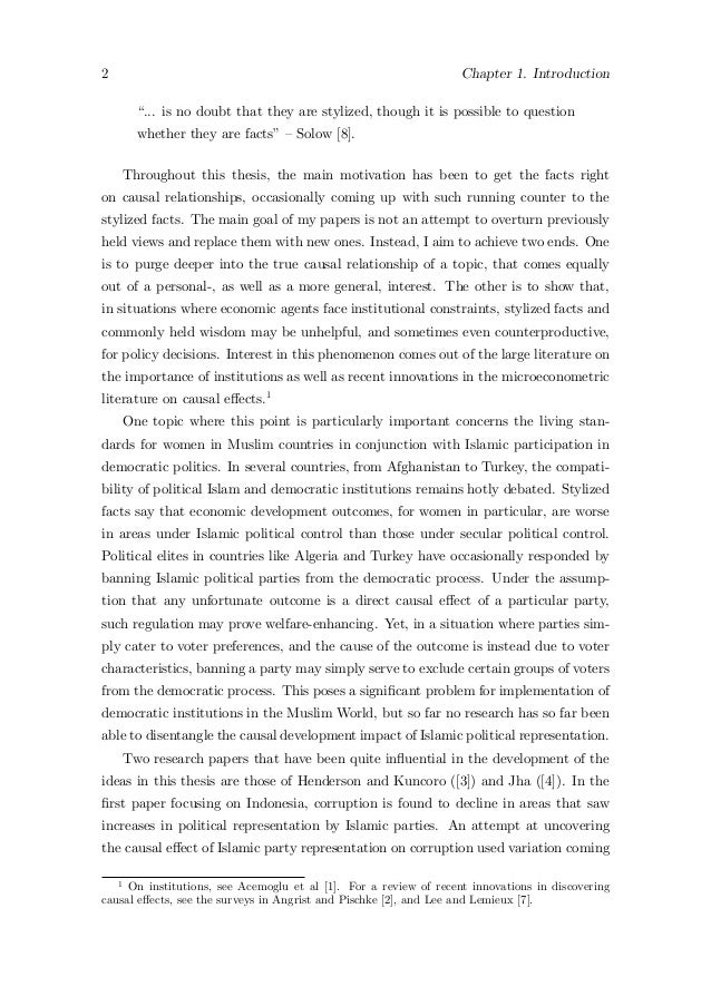 religion and economy essay Essay on weber's theory of religion or sociology of religion – sociologists have been discussing the intimate relationship between society and religion, social change and economic factors, social change and religious factors from the very beginning marx and weber have written extensively about the relationship between society and religion.