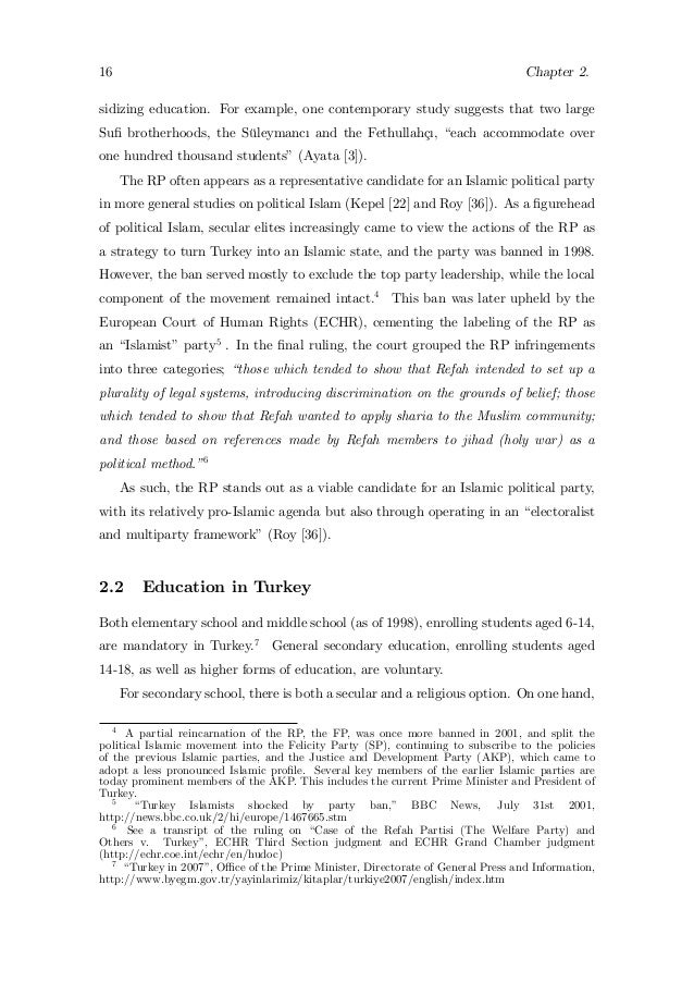 Religion Politics and Development Essays in Development Economics a – I-765 Worksheet Sample