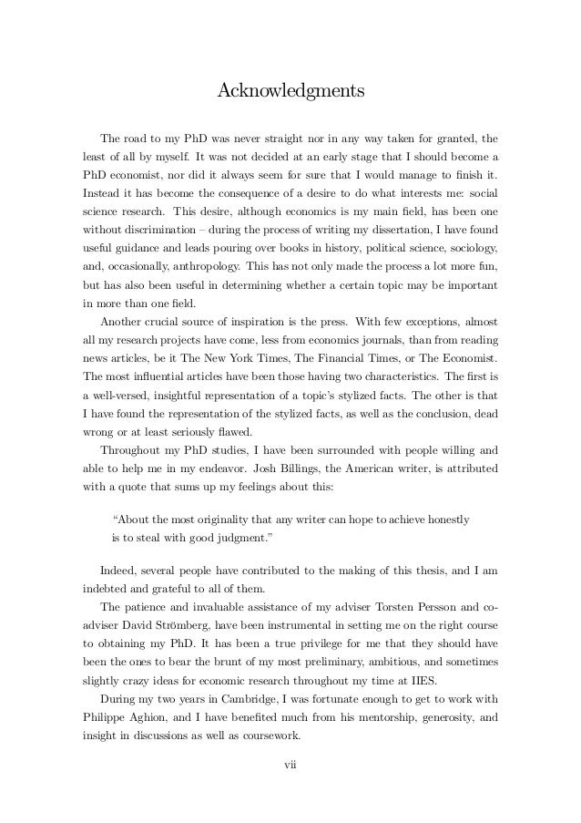 political, economic, and social development essay List of document based questions  by the puritans influence the political, economic, and social development of the new england  essay on two of.