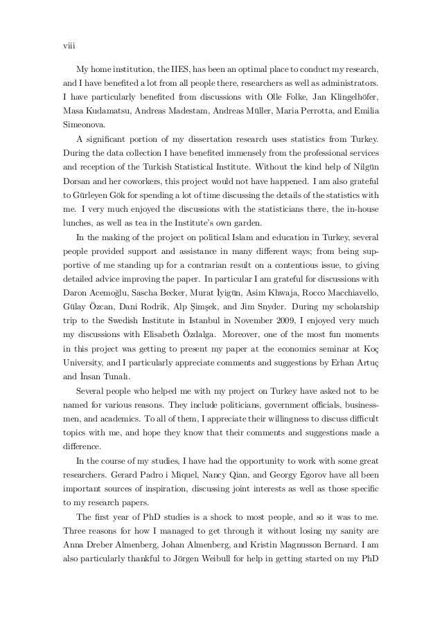 role of religion in indian politics wikipedia