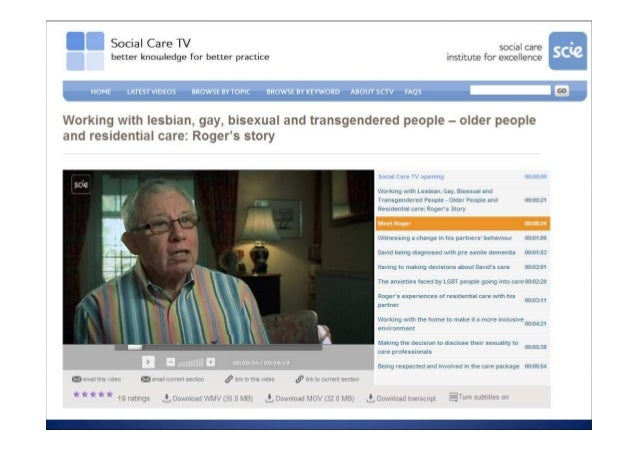 transgender case study essay A selection of medical ethics cases designed to help determine whether medicine is the correct  each case also has a short history and summary of the ethical.