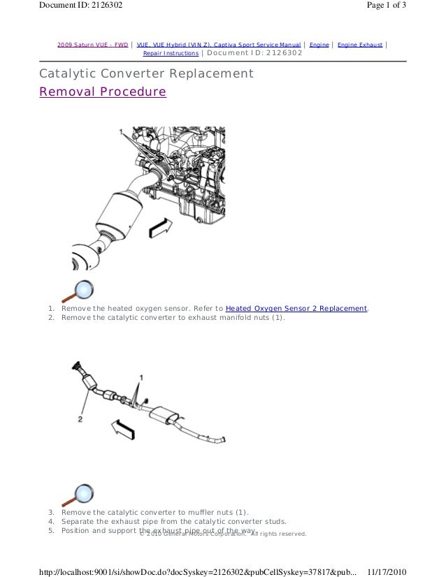 2009 saturn vue engine diagram wiring diagram mega 2009 saturn aura engine diagram wiring diagram paper 2009 saturn vue engine diagram
