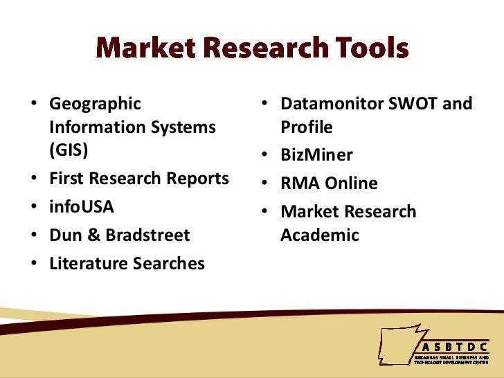 Other Capital   $1,057,263</li></li></ul><li>Training<br />Live Classes<br /><ul><li>Taught by business professionals and...