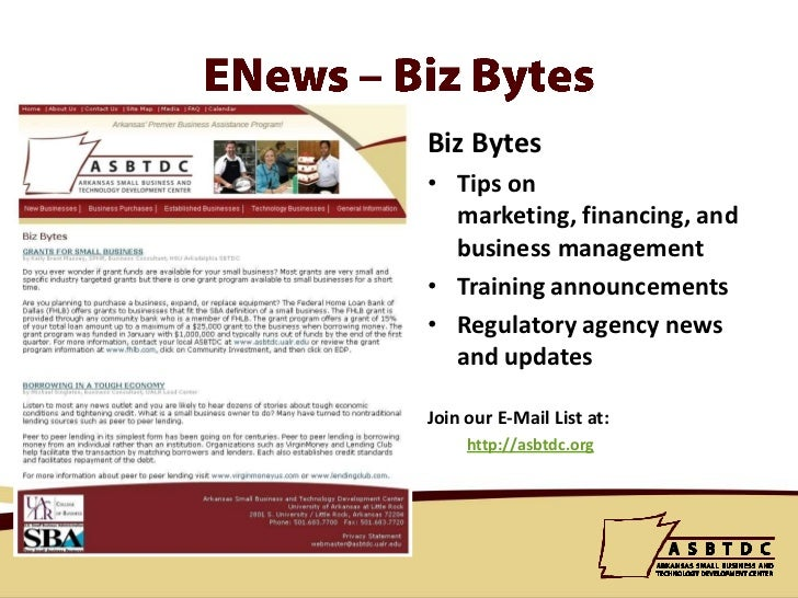 Search Engine Optimization<br />Consulting Assistance<br />Analysis Tools<br />Detailed Reports<br />Keyword Search Analys...