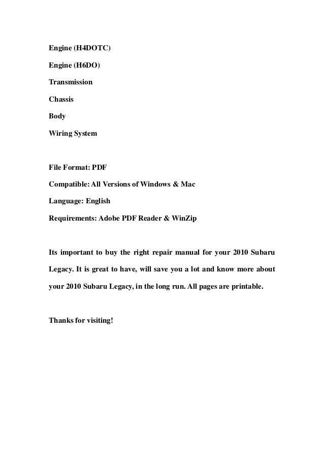samsung ht tz215 service manual repair guide