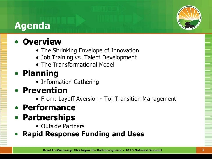 You Can Do That With Rapid Response Funds? Slide 2