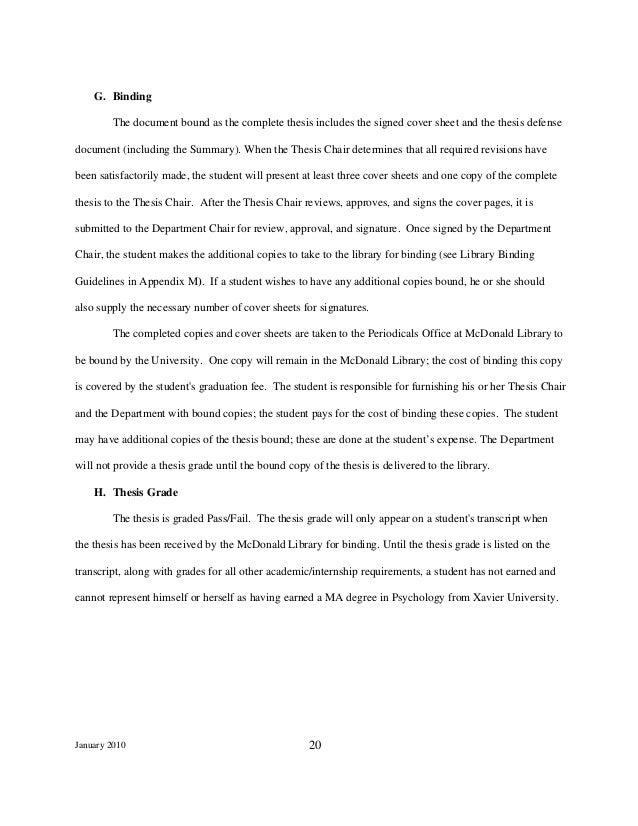 essay sat points quotes