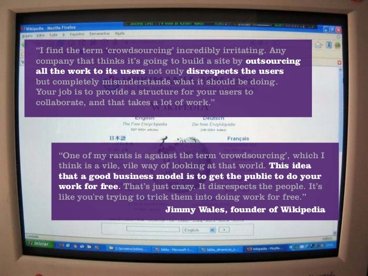 www.chemistrygroup.co.uk                           Part 2 to follow...                                    Image credits, s...