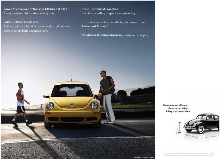 2010 Volkswagen Beetle Virginia Beach