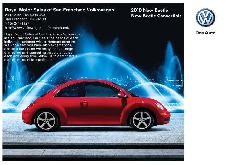 volkswagen savings from new beetle for sale best