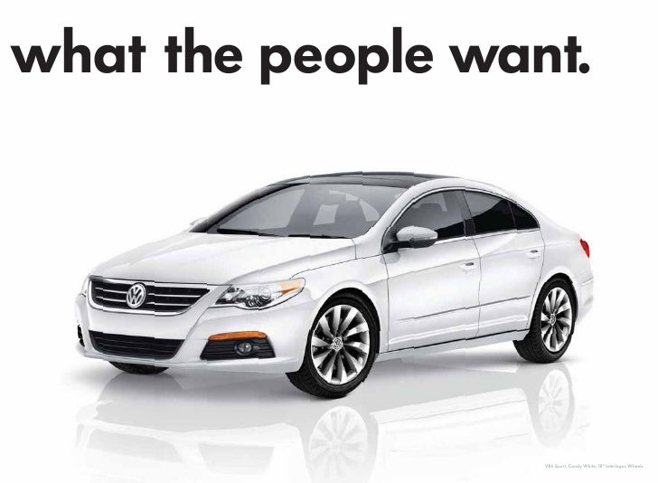2010 Volkswagen Cc Milwaukee