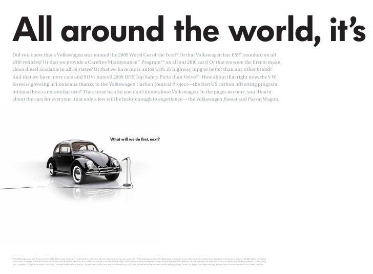 Volkswagen Dealership Brookfield Wi Used Cars Hall