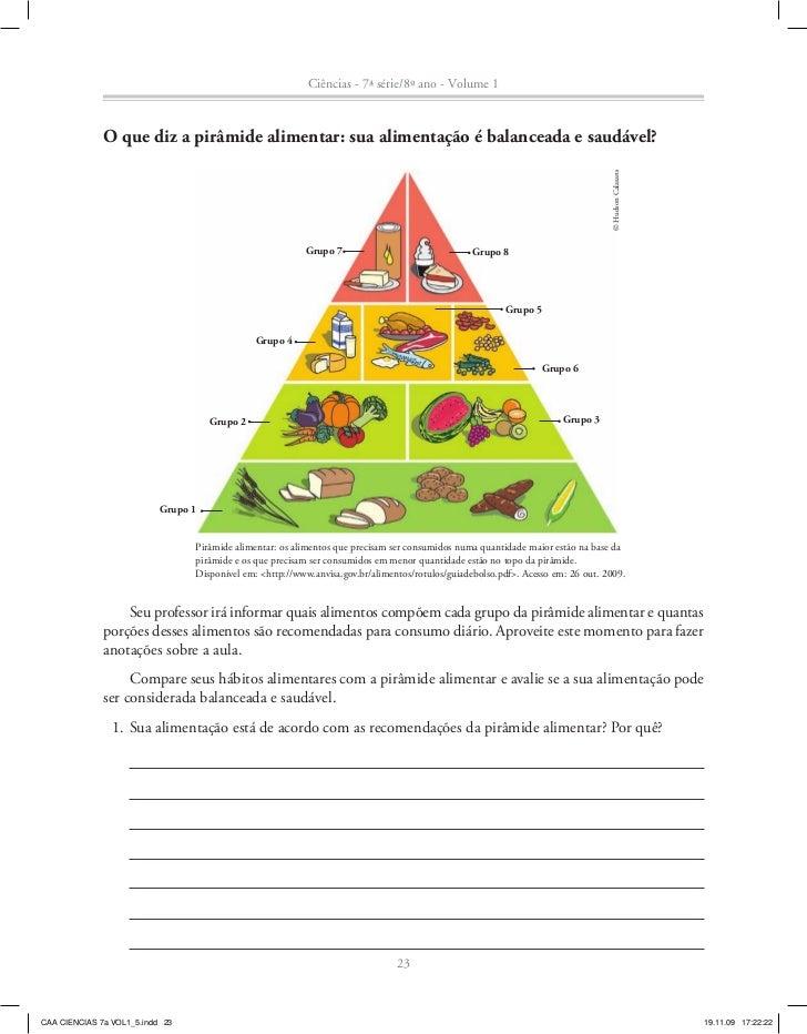 Dieta 2000 calorias pdf download