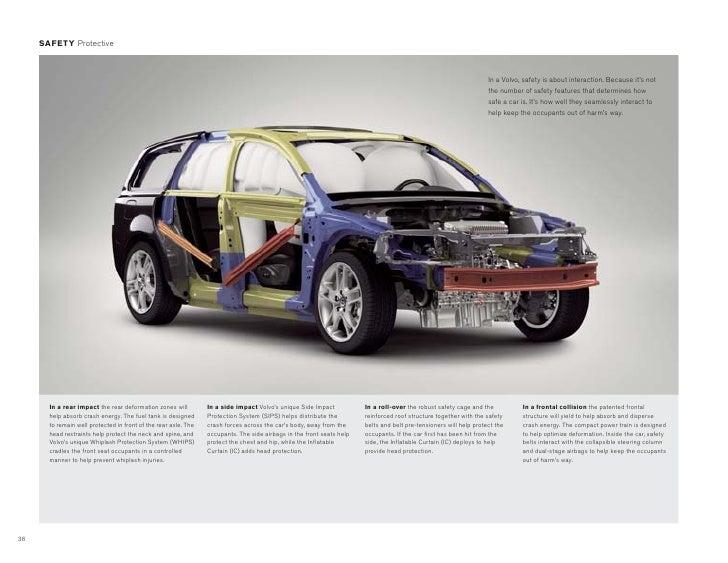 2010 Volvo V50 Ms