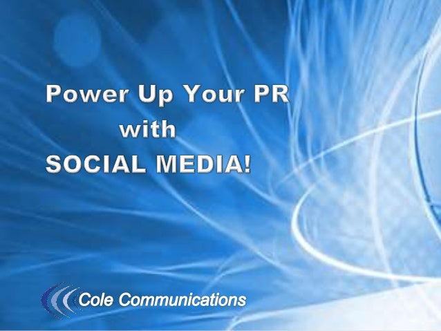 How Do you Effectively Promote Your Business in the New Age of Digital-Social-Internet Marketing ? QUESTION: