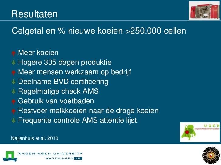 https://image.slidesharecdn.com/2011-03-03lelyboerenavond-110530073143-phpapp02/95/automatic-milking-and-mastitis-in-dutch-20-728.jpg?cb=1306807175