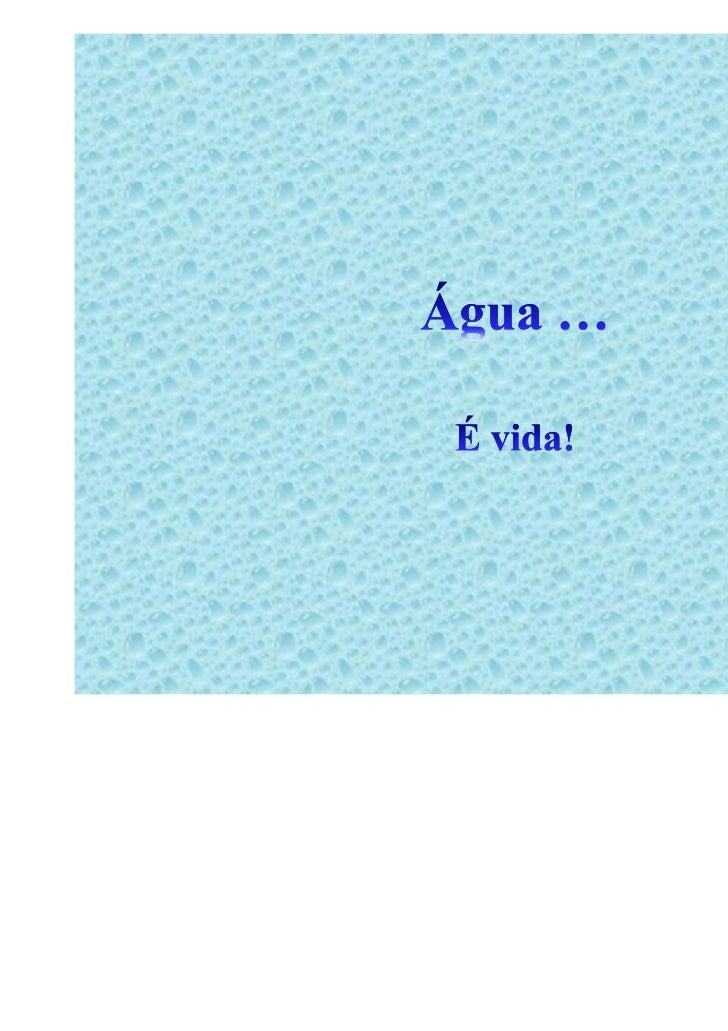 Consumos domésticos de água (%)4035302520151050         Autoclismo            Banhos e duche       Lavagens            Con...