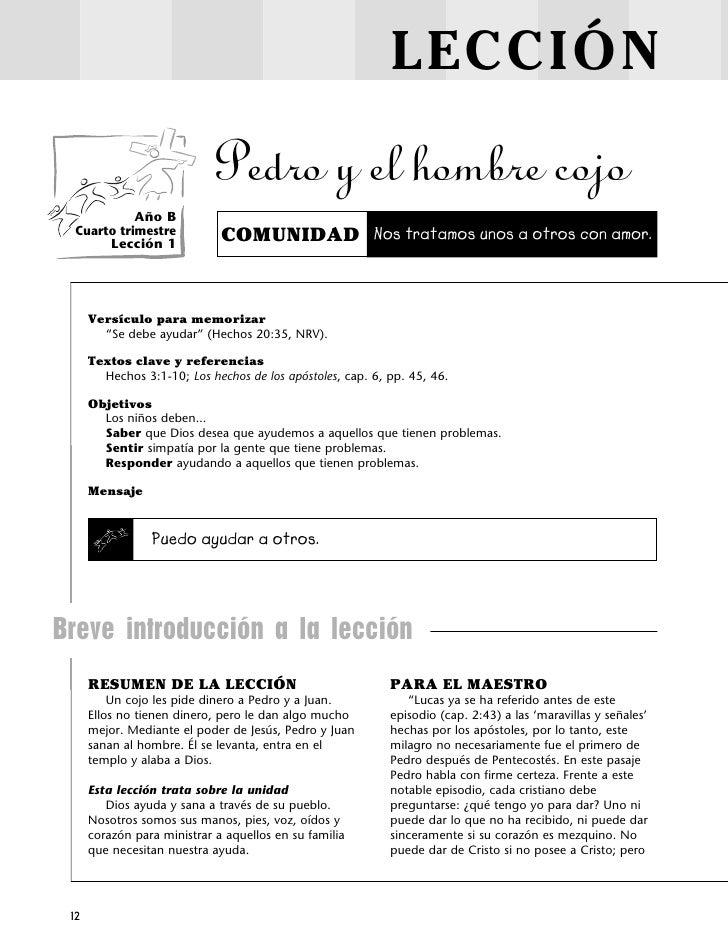2011 04-01 auxiliarcuna