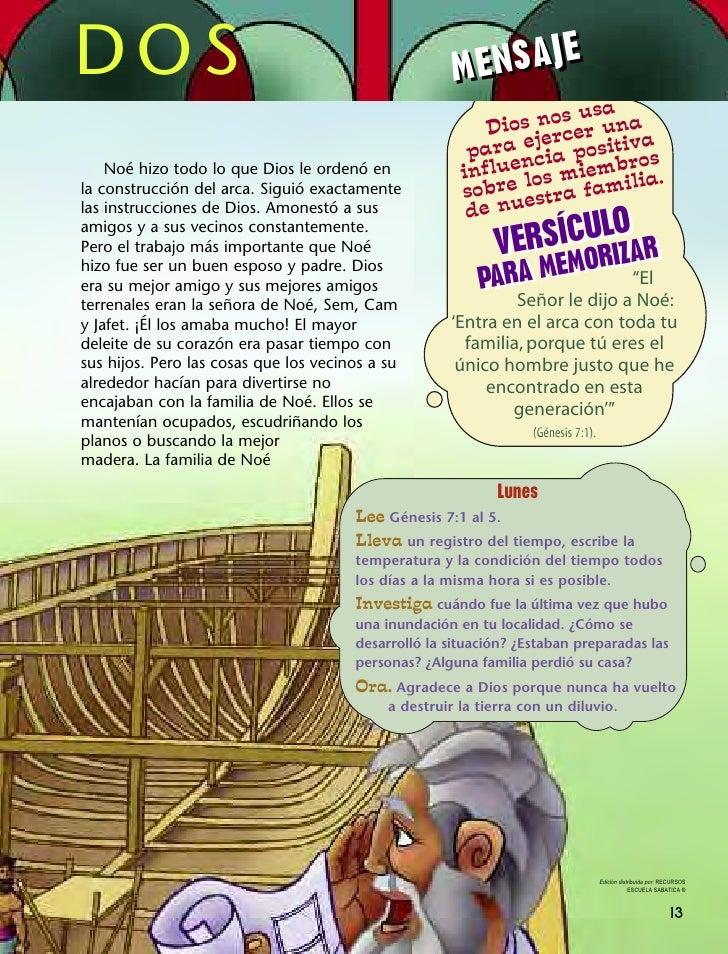 2011 04-02 leccionintermediarios Slide 2