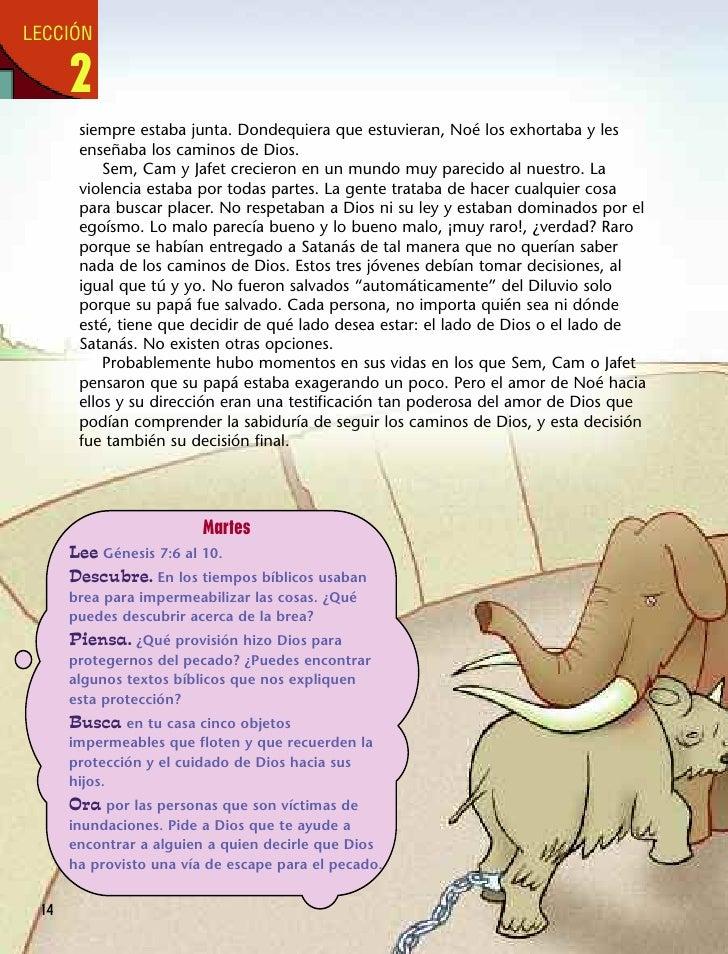 2011 04-02 leccionintermediarios Slide 3