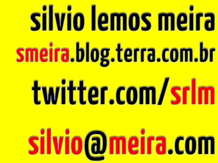 2011 04-xx sebrae brasilia universidade corporativa educacao empreendedora