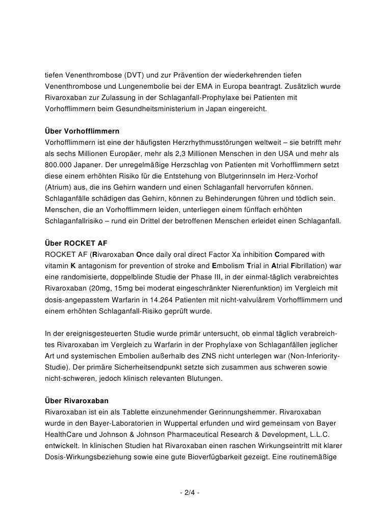 2011-0454.pdf Slide 2